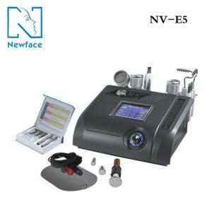 NV-E5