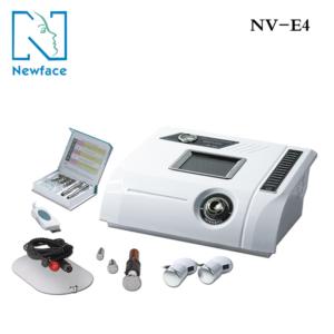 NV-E4