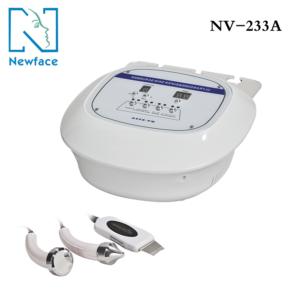 NV-233A