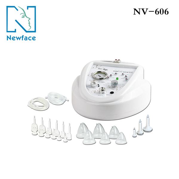 NV-606