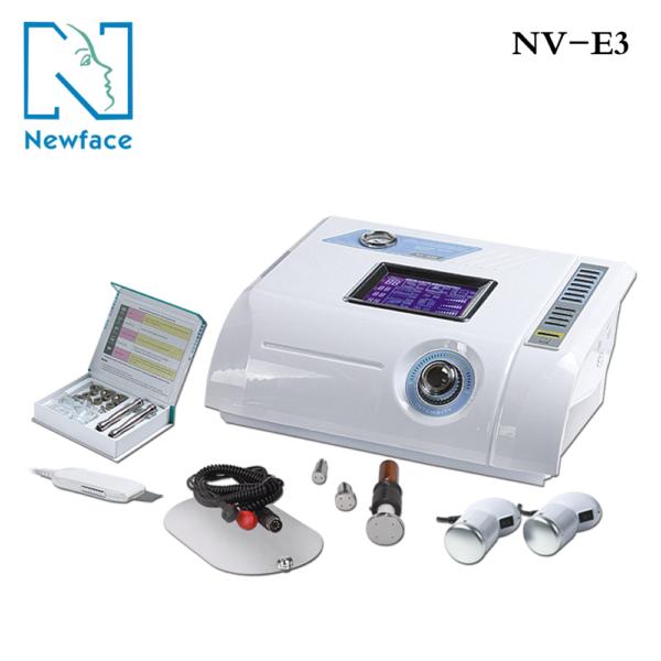 NV-E3