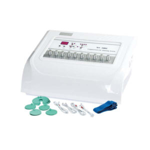 аппарат миостимуляции nv 1002