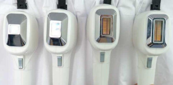лазер бар