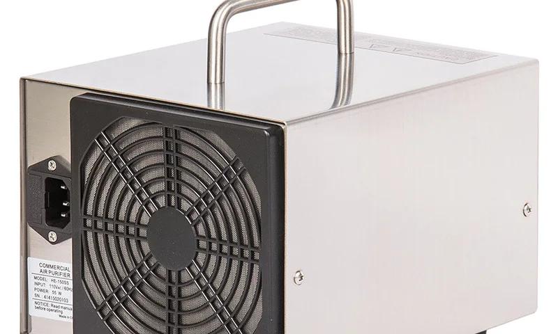 озонатор воздуха 3500 мг/час