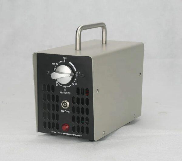 Озонатор воды и воздуха