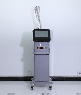 СО2 фракционный лазер